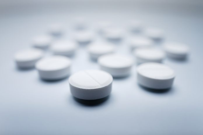 Call to enlist pharmacists for opioid fight as deaths rise