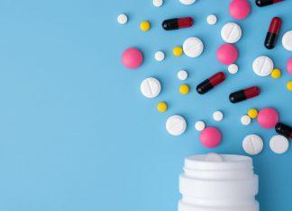 future of pharmacy