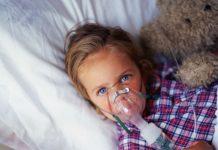 asthma handbook