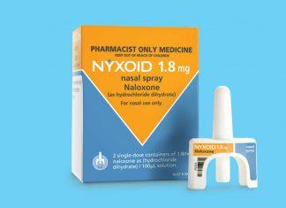 Nyxoid