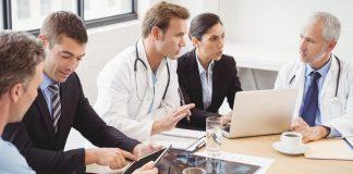 clinical governance principles