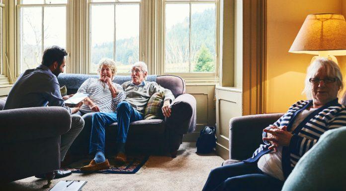 Home Medicines Reviews