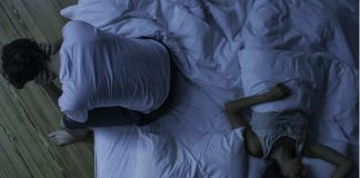 sleep health