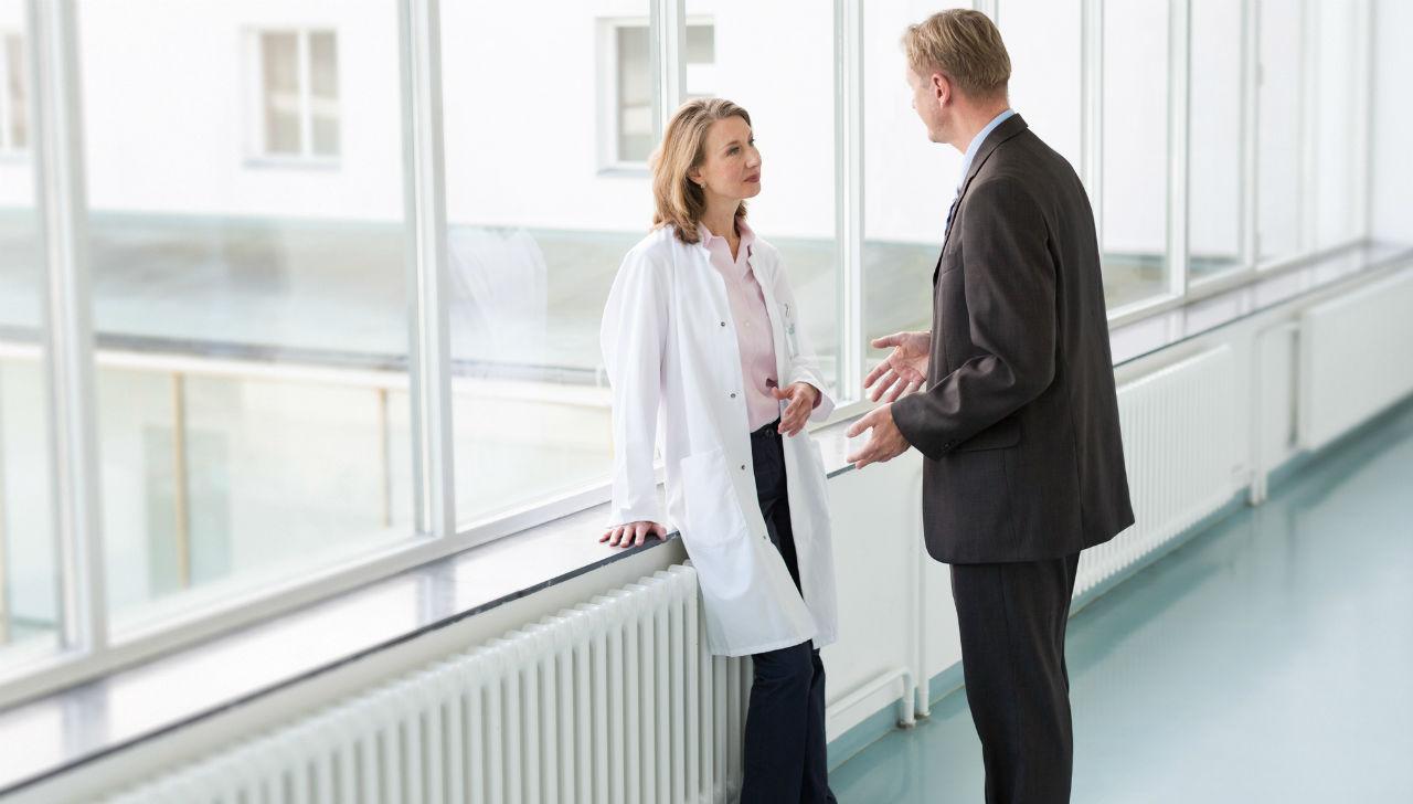 collaborative prescribing