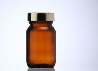 amyl nitrite