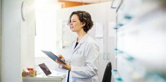 general practice pharmacist