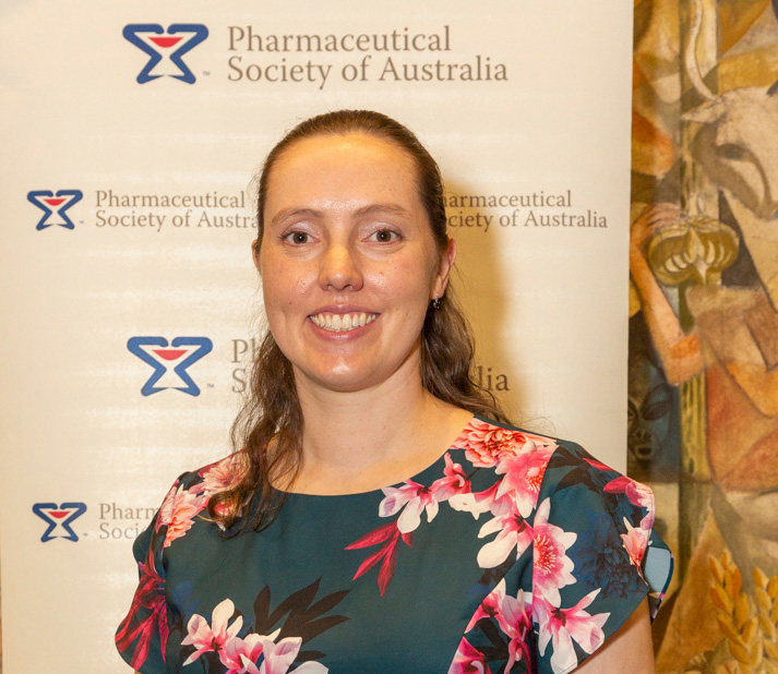 Amanda Cross MPS