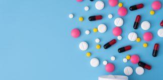 medicine safety