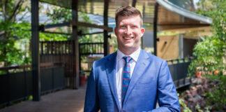 Shane MacDonald MPS
