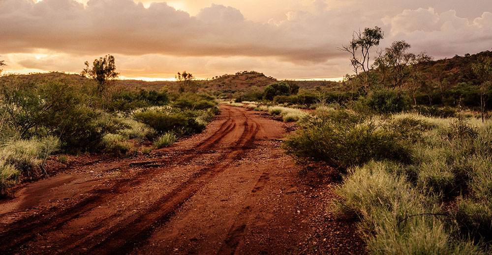 In the latest of its reports, Medicine safety: rural and remote care, PSA outlines the imbalance between city and rural and remote pharmacist workforces.