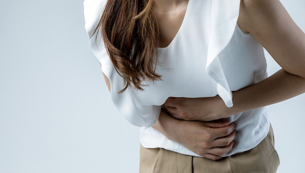 Pharmacists should be able to recognise the signs and symptoms of peptic ulcers, promote eradication treatment adherence and refer patients when appropriate.