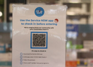 In NSW, pharmacies that are COVID-19 exposure sites are facing staff shortages.