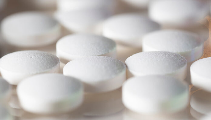 Recent research analysing opioid prescribing in Queensland over a 21-year period found dispensing of the medicines increased by 11-fold.