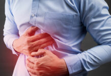 With the introduction of increasingly complicated regimes, it is imperative pharmacists stay abreast of the challenges associated with ulcerative colitis.