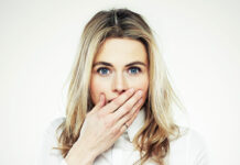 Halitosis (bad breath) is an unpleasant and often offensive odour that originates from the oral cavity.